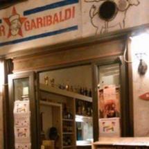 bar-garibaldi-670x456